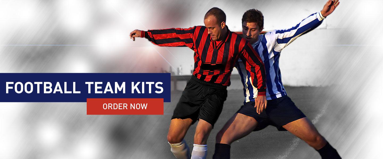 Team Kits