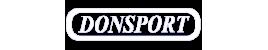 Donsport