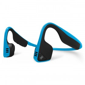 AfterShokz Titanium Headphones £99 now £50