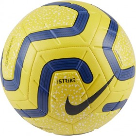 Nike Premier League Football £22.99 now £15