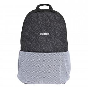 Adidas G BP Daily Rucksack