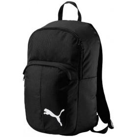 Puma Pro Training Black Backpack