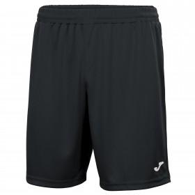 Cambusdoon FC Adult Joma Training Shorts