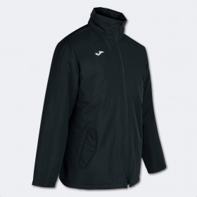 Cambusdoon FC Adult Joma Trivor Bench Jacket with Badge and Initials