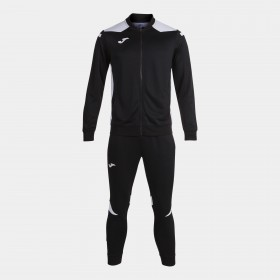 Cambusdoon FC Adult Joma Champ VI Tracksuit with Badge and Initials