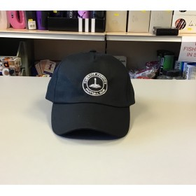 Cumnock Juniors Baseball Cap