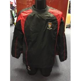 Cumnock Rugby Club Jacket