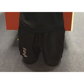 Cumnock Rugby Club Shorts