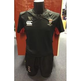 Canterbury Cumnock Rugby Club Training Top