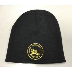 Troon Tortoises Beanie Hat