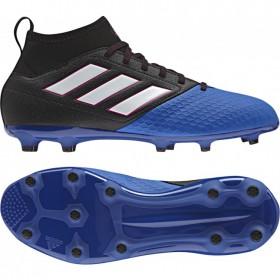 Adidas Ace 17.3 FG Football Boots £47.99 NOW £30