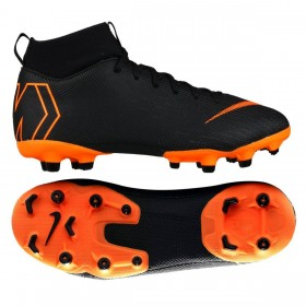 Nike JR Superfly 6 Academy GS MG Football Boots £59.99 NOW £40