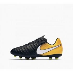 Nike JR Tiempo Rio IV Football Boots £37.99 NOW £20