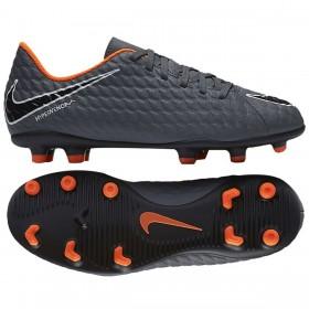 Nike JR Phantom 3 Club FG Football Boots £34.99 NOW £25