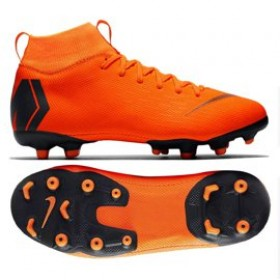 Nike JR Superfly 6 Academy GS Football Boots £59.99 NOW £40