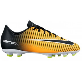 Nike JR Mercurial Victory Football Boots £47.99 NOW £25