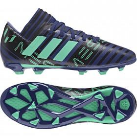 Adidas Nemeziz Messi 17.3 Kids Football Boots