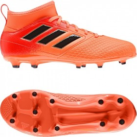 Adidas Ace 17.3 FG J Football Boots £49.99 NOW £30