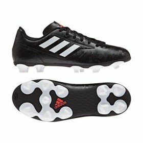 Adidas Conquisto II FG J Football Boots £24.99 NOW £20