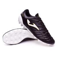 Joma N10 UltraLight Football Boot