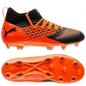 Puma Future 2.3 Netfit FG/AG Kids Football Boot