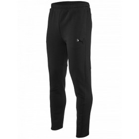 Puma Evostripe Move Mens Track Pants