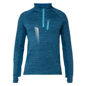 Pro Touch Men's William UX Long Sleeve Top