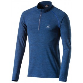 Pro Touch Amon II UX Mens 1/4 Zip Top