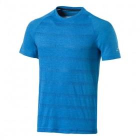Pro Touch Men's Afi UX T-Shirt