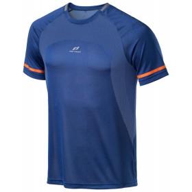 Pro Touch Rakin IV ux Men's T-shirt