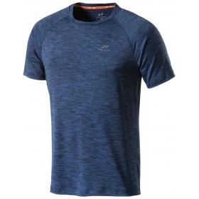 Pro Touch Rylu UX Men's Dark Blue T-shirt