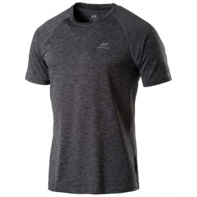Pro Touch Rylu UX Men's Black T-shirt