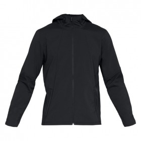 Under Armour Storm Men's Black Jacket
