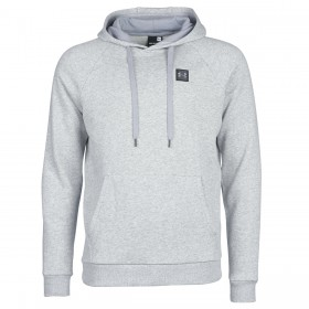Under Armour Men's Rival Hoody