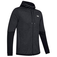 Under Armour Men's Full Zip Hoody £64.99