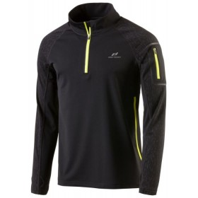 Pro Touch Renzo V ux Men's 1/4 zip Top