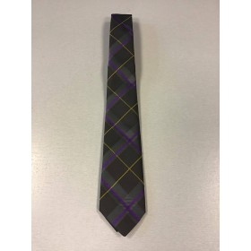 Lochnorris Primary School Tie Long Length