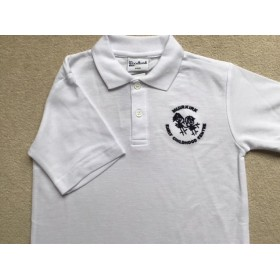 Muirkirk Early Childhood Centre Polo Shirt