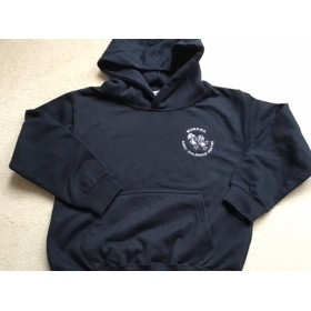 Muirkirk Early Childhood Centre Hoody