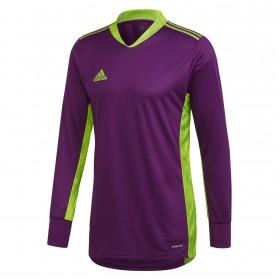 Adidas Pro 20 Goal Keeper Jersey