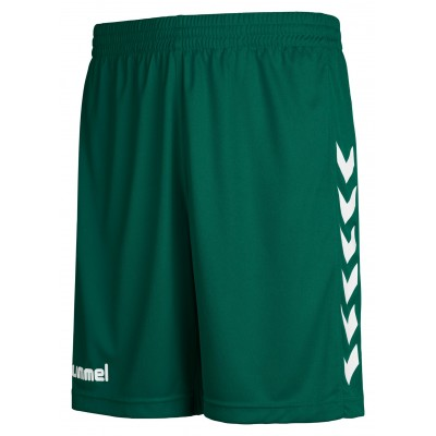 Hummel Core GK Short