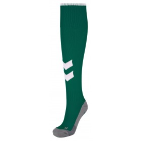Hummel Core GK Socks