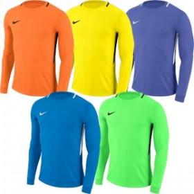 Nike Park Goalie III
