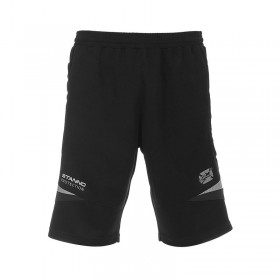 Stanno Swansea Goalkeeper Pants with Padding