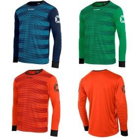 Stanno Tivoli Goal Keeper Shirt