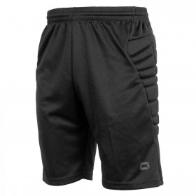Stanno Swansea Goalkeeper Shorts with Padding