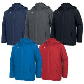 Joma Everest Winter Jacket