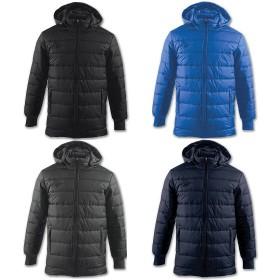 Joma Urban Winter Jacket