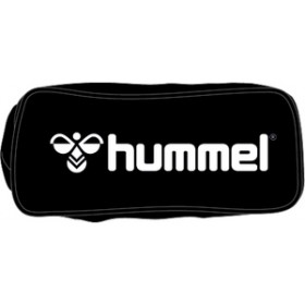 Hummel Bootbag
