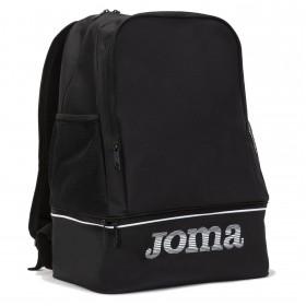 Joma Training Backpack